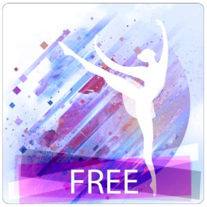 Curs de dans online - Abonament gratuit