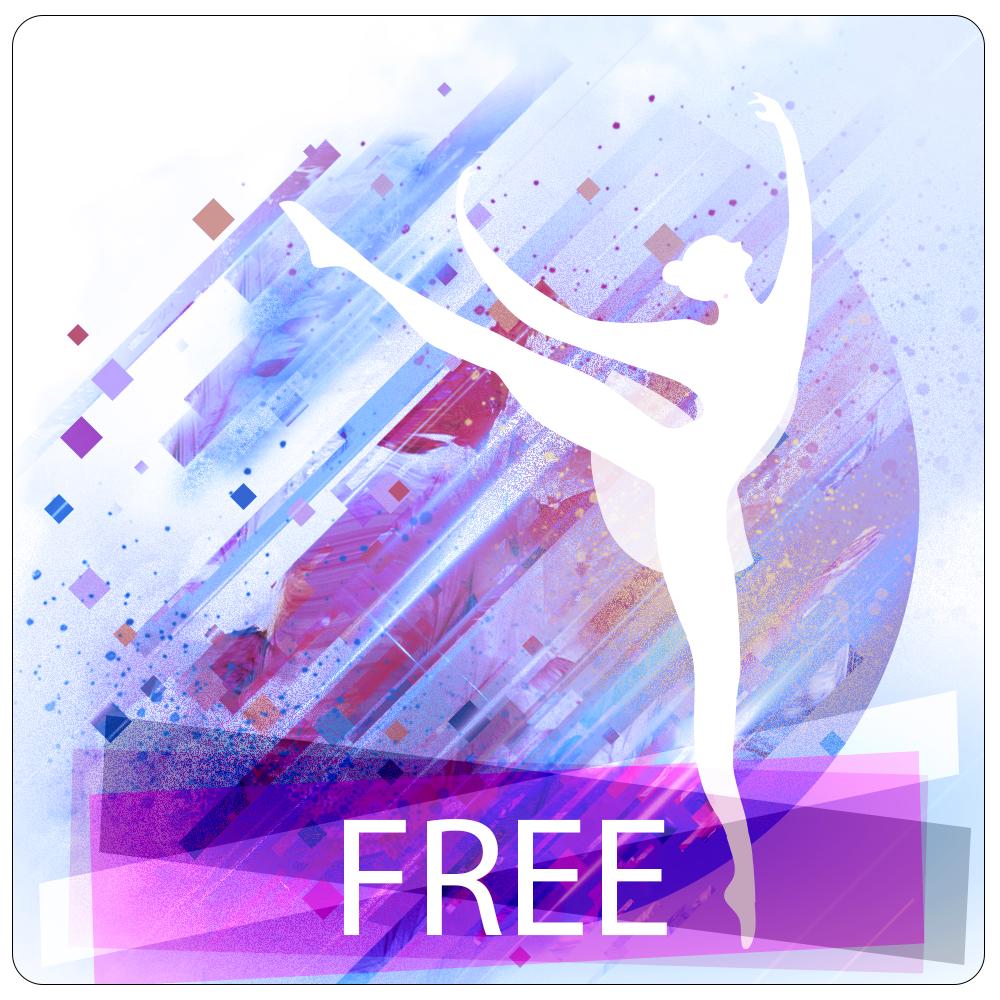 Abonament gratuit