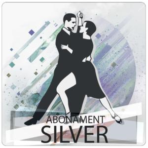 Curs de dans online - Abonament Silver